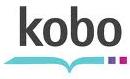 Kobo lance sa propre plate-forme d'auto-publication : Writing Life