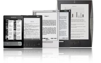 Guide des dispositifs de lecture numérique