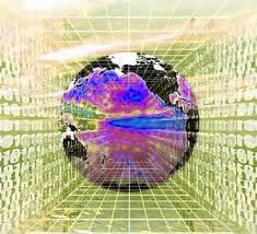 Perspective d'évolution des marchés du numérique d'ici 2016