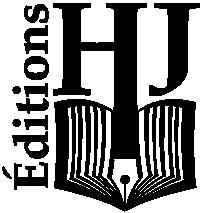 Les Éditions HJ cherchent des bêta-lecteurs