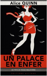 un-palace-en-enfer-ebook-kindle