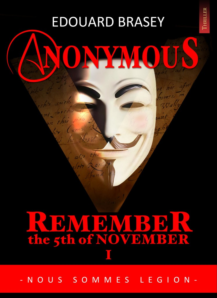 Anonymous 1-EdouardBrasey