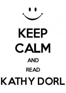 keep-calm-and-read-kathy-Dorl-ter