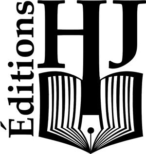 Logo_EHJ