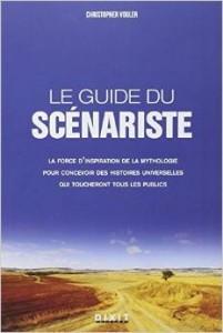 guide du scenariste