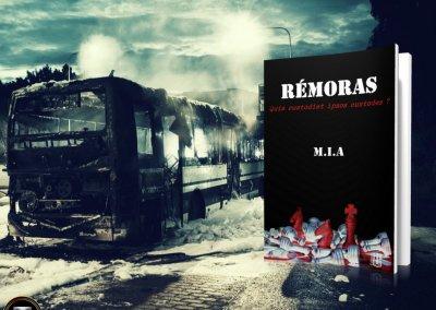 M.I.A - Rémoras
