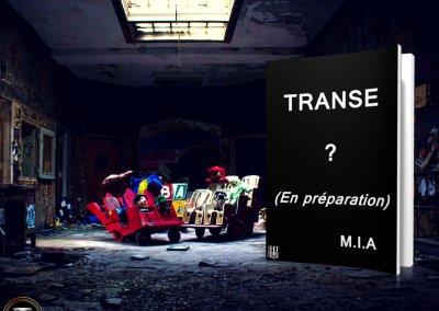 Transe teaser 5