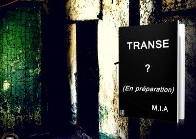 Transe teaser 6