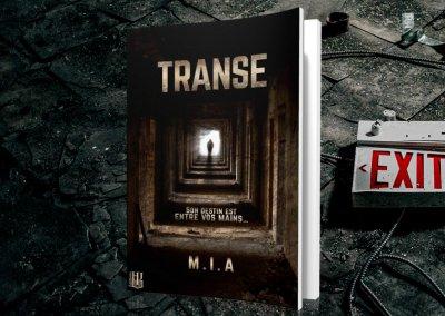 Transe - Image 1