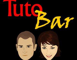 TutoBar : bientôt le retour…