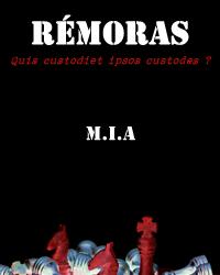 Rémoras est disponible sur Google Play