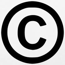 L'industrie du copyright et la question du droit d'auteur