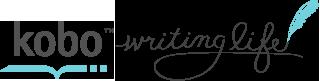 Kobo Writing Life : nous avons testé