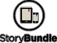 Story Bundle : littérature indépendante à petit prix