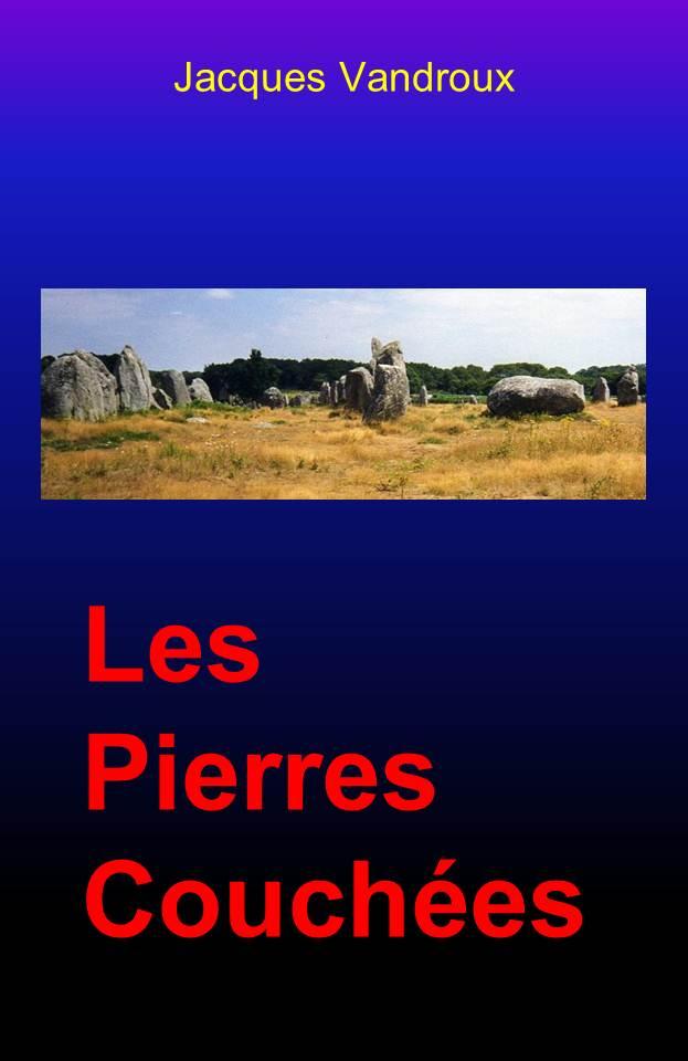 Carte blanche à Jacques Vandroux – Mon aventure éditoriale