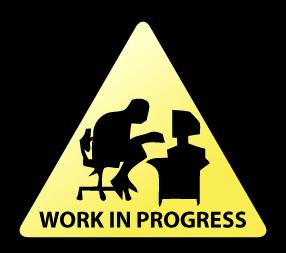 Actualité en cours et nouveautés dans l'organisation de TutoBar