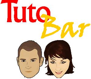 Découvrez TutoBar, notre nouveau site pour les auteurs et éditeurs indépendants