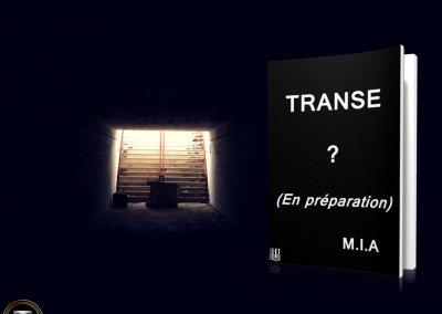 Transe teaser 7