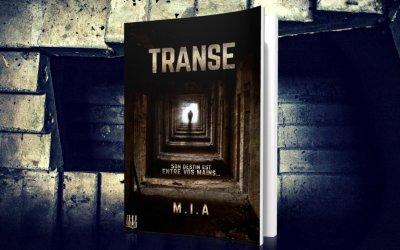 «Transe» : des retours d'avis très positifs