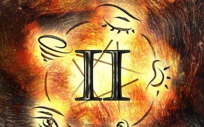 Sortie de Les Affligés 2 – Désolation