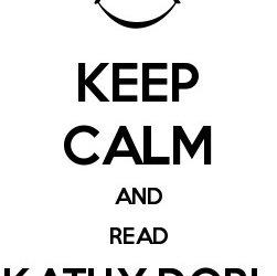 Carte blanche à Kathy Dorl : «Feel-good book» ou livre qui rend heureux ?
